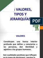 valores_basicos