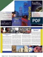 Week9 Hw7 Hometown Brochure