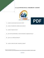 ... Cuestionario LEY DE PROTECCIÓN AL  CONSUMIDOR.pdf