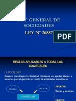 LEY DE SOCIEDADES.ppt