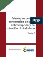 estrategias-construccion-plan-anticorrupcion-atencion-ciudadano.pdf