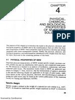 cpe655 - calculation 2.pdf