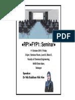 01 Seminar RP1 and FYP1.pdf