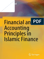 Samir Alamad - Financial and Accounting Principles in Islamic Finance-Springer (2019)
