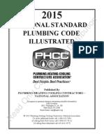 NSPC 2015.pdf