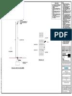 P007-P01-PAR-IS-7001.pdf