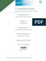 DDRS_U1_A1_MAAL