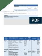 IDHU_Planeación Didáctica (2)