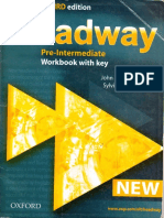 headway-pre-intermediate-the-third-edition-work-book-www-euelibrary-com.pdf