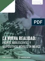 2019 Thenewnormalmexico Final Release Spn 092519 Web