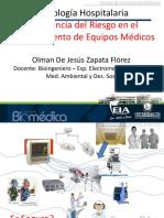 GERENCIA RIESGO MANTENIMIENTO BIOMÉDICO.pdf