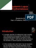 1705 Systemic Lupus Erythematosusppt 1214847217559117 9 Dikonversi