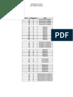 Respuestas Habilidad Cognitiva.pdf