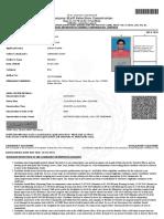 ApplicationFormStep1.pdf