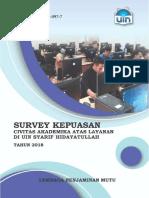 Survey-Kepuasan-Civitas-Akademika.pdf