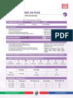 Electrode Booklet F Web 120