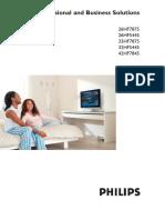 32hf7875_10_dfu_ron.pdf
