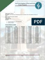 CCELP2019-1.pdf