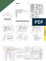 1510545455?v=1 cat c12, c13, c15 electric schematic 3406E Caterpillar Engine Diagram at mifinder.co