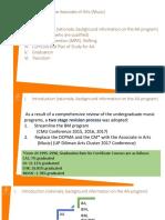 OCS AA Orientation PPT 2