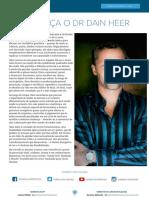 DH-Media-Kit_Portuguese2017-1.pdf