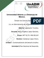 ALTU_U1_A2_ARCL.docx