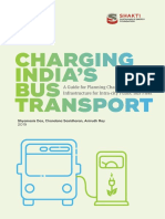 Full Report Charging India Bus Transport