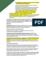 Resumen Paper 21