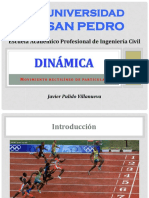 1 Movimiento rectilíneo de partículas.pdf