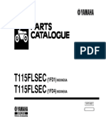 2013_1FD1_4_FORCE__1M1FD460E1_.pdf