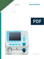 Brochure-nCPAP-evolution-EN-180528-low.pdf