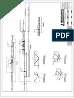 bangunan aimasi.pdf