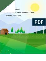 LAPORAN KINERJA PPU 2019.docx