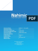 Nahimic3_UserGuide