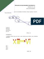COLECCION DE PREGUNTAS PARA EL EXAMEN DE SIMULACRO-SECUNDARIA.docx