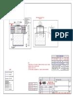 2_DETALIU DE FUNDARE, DETALIU DE ARMARE CUZINET.pdf