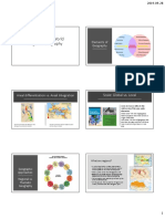 01_Introduction to World Regional Geography