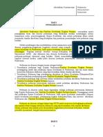 7. PEDOMAN PENYUSUNAN DOKUMEN AKREDITASI PUSKESMAS.docx