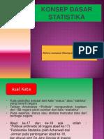 konsep dasar statistik-1.pptx