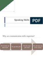Speaking Skills (1).pptx
