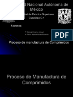 132382802-Proceso-de-manufactura-de-Comprimidos-ppt.pdf