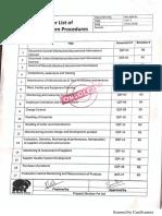 cc history obs.pdf