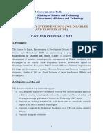 Schemeid 1069 Technologyinterventionsfordisabledandelderly(Tide) (1)