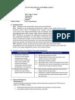 RPP PPL Matriks. pertemuan 1.docx