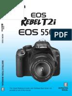 Manual eos 550d.pdf