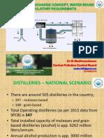 Dr. M.MADHUSDANAN.pdf