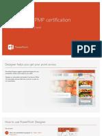 PMP certification.pptx