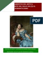 t1romanticismofdela-161001150203