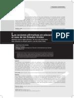 Dialnet-LasAccionesAfirmativasEnEducacionSuperior-3084426