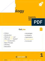 technicalseminarppt-190906091749.pdf